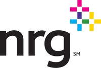 Avatar for NRG Energy