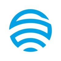 Wiman logo