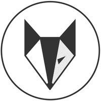 Avatar for Nickelfox