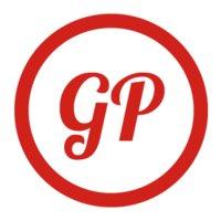 GaminPad