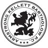 Armstrong Kellett Bartholow P.C.  -  legal