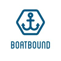 Jobs at Boatbound