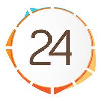 Avatar for 24