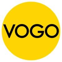 Avatar for Vogo Rentals