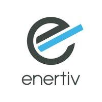 Avatar for Enertiv