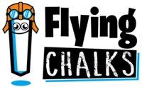 Avatar for Flying Chalks
