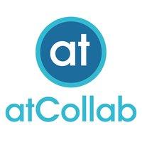atCollab