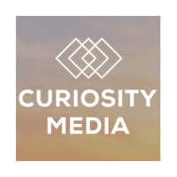 Avatar for Curiosity Media