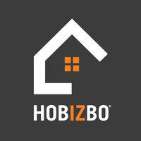 Avatar for Hobizbo