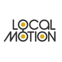 Avatar for Local Motion