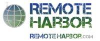 Remote Harbor