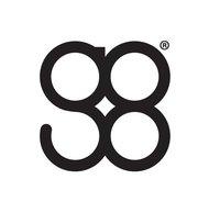 G8 Brand
