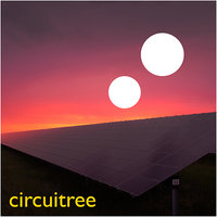 Avatar for Circuitree Energy Independence