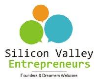 SVEntrepreneurs logo
