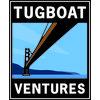 Tugboat Ventures