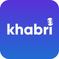 Avatar for Khabri