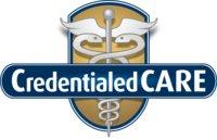 CredentialedCARE