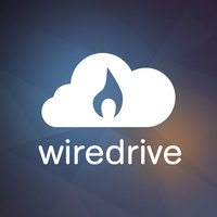 Avatar for Wiredrive