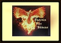 Avatar for Phoenix Fire Fitness