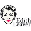 Edith Leaver  -  sales and marketing small and medium businesses beauty women-focused
