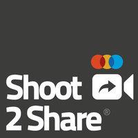 Shoot2Share