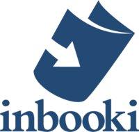 Inbooki