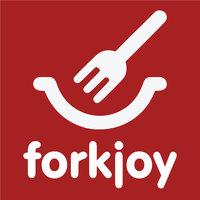 Avatar for ForkJoy