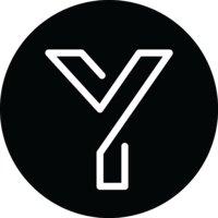 Avatar for Yewno