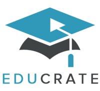 EduCrate