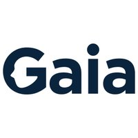Avatar for Gaia Technologies