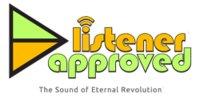 Avatar for Listener Approved