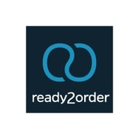Avatar for ready2order