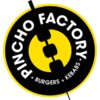 Pincho Factory  -  restaurants