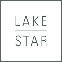 Lakestar