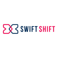 Avatar for SWIFT SHIFT