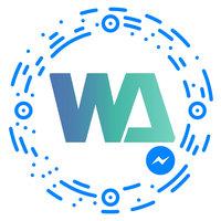 Avatar for Wiredelta