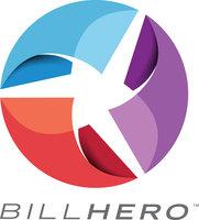 BillHero
