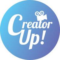 Avatar for CreatorUp