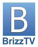 Avatar for BrizzTV Media Labs