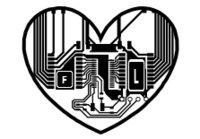 Fyber Labs logo
