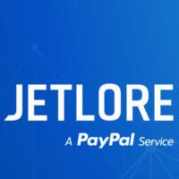 Jetlore logo