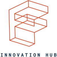 Avatar for Daimler Fleetboard Innovation Hub