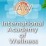 www.academyofwellness.com