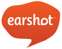 Avatar for Earshot