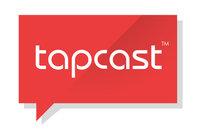 Avatar for TapCast