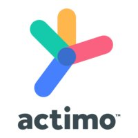 Avatar for Actimo