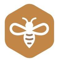 Avatar for HoneyColony