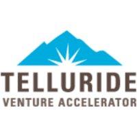 Avatar for Telluride Venture Accelerator