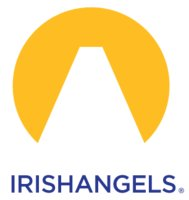 Avatar for IrishAngels