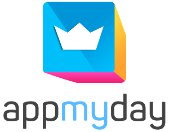 AppMyDay
